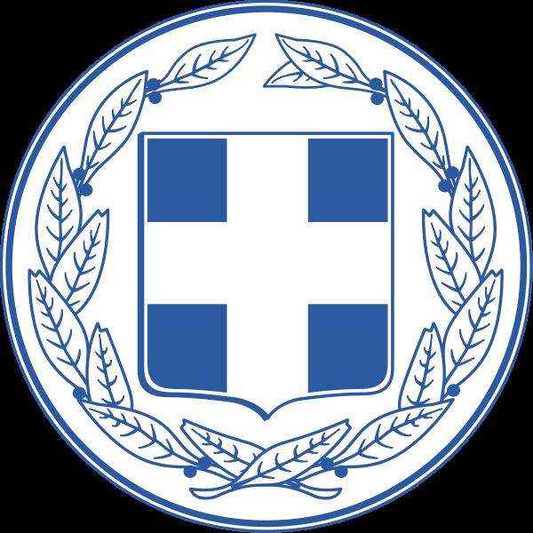 Region of Crete